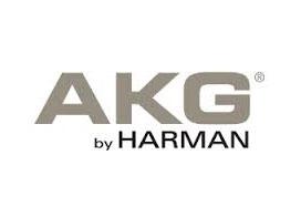 partners-akg
