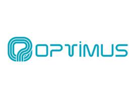 partners-optimus