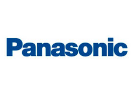 partners-panasonic