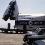 internacional avion2