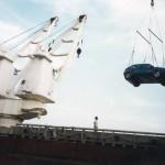 internacional carguero3