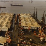internacional puerto