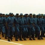 internacional uniformes