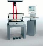 Cámaras de Microfilm y equipamiento accesorio.