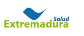Extremadura Salud