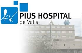 Hospital PIUS de Vallas