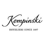 Hotel kempkisky