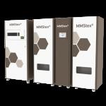 MMStex System