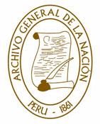 archivo-general-nacion-peru