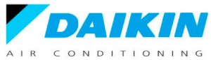 daikin-air