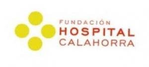 funsacion hospital calahorra