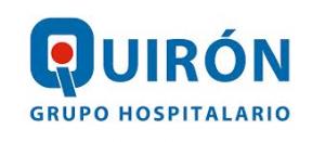 grupo Quirón