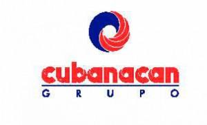 grupo-cubancan