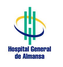 hospital general de almansa