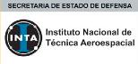 inst tecnico aeroespacial