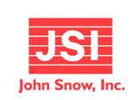 john-snow