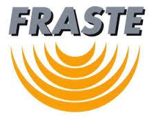 logo Fraste