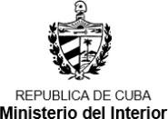 ministerio-interior-cuba