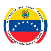 ministerio-poder-popular-col