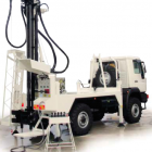 Adaptation of equipment