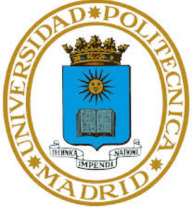 universidad politecnica madrid