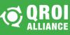 qroi-alliance