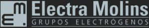 Electra molins grupos electrogenos